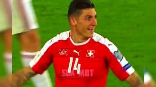 Funny Fail Soccer Football Vines 2019 ● Goals l Skills l Bets Fails