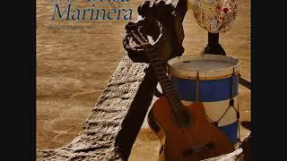 Sevillana: Homenaje al Marinero