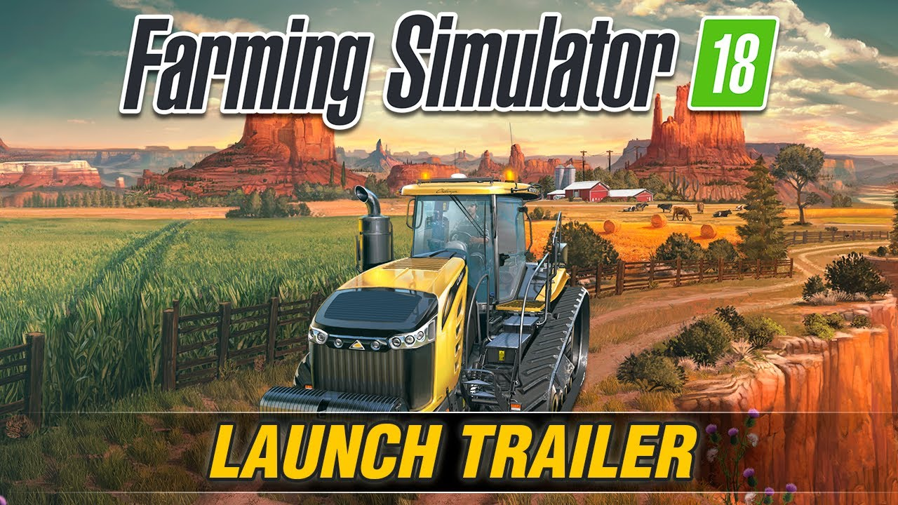farm simulator download for windows 7