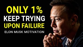 Elon Musk's Life Advice Will Change Your Future (MUST WATCH)