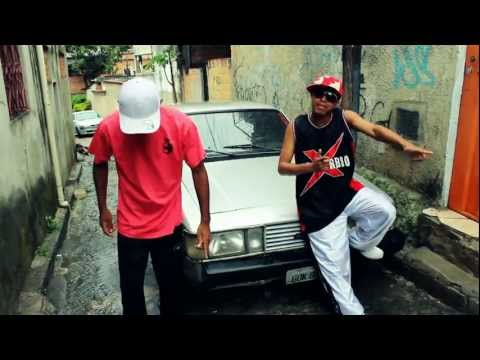 Baixar Mc Dodô feat. Mc Tom - Nosso bonde é uma rocha (Video Clipe Oficial em Full HD)