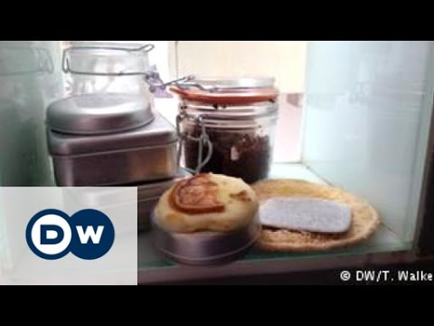 Life without plastic   DW Documentary
