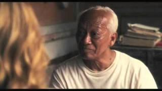 Video Clip: 'Liz Meets Ketut...