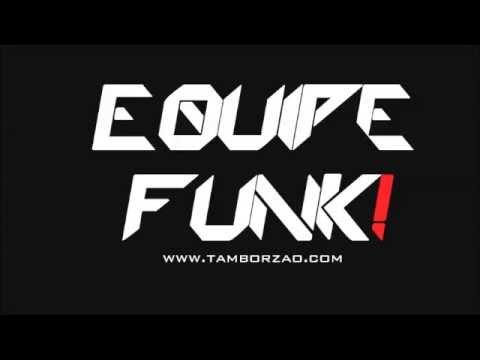 Baixar Mc Dandara - Atitude de Homem ( DJ LECO JPA ) Música Nova Lançamento 2014