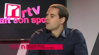 http://www.nrtv.ch/2017/04/27/nrtv-fait-son-sport-31/