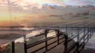 Nicolai Gedda: Les nuits d'été by Berlioz