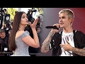 Cannes 2017: Aishwarya Rai grooves to Justin Bieber let me love you
