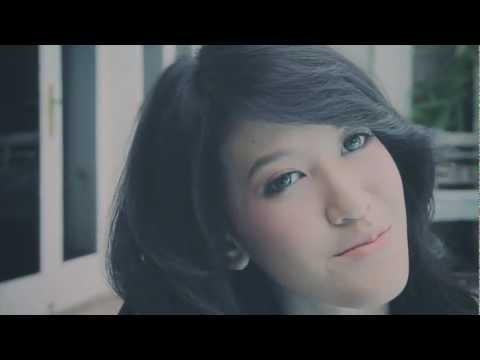 Princess - (Mini MV) Rasa ini - Vierra Cover