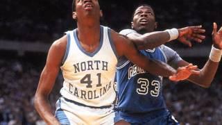 All Time Best North Carolina Basketball