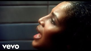 thumbnail image for video: Toni Braxton - Un-Break My Heart