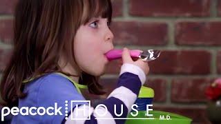 House Trains His Protégé   House M.D.