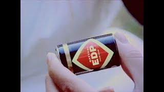 イーディーピー〜飛んで火に入る夏の君〜 RADWIMPS MV
