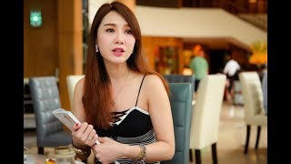 Helen Thanh Đào: 'Tôi nói dối nhiều năm qua vì bị chồng khống chế