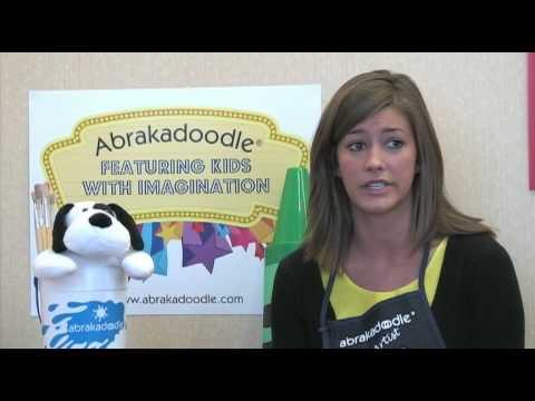Abrakadoodle of Northwest Florida