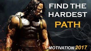 PUSH THROUGH THE PAIN - MOTIVATIONAL VIDEO - GYM MOTIVATION