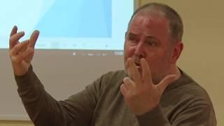 Ryszard Panfil - Coaching w samej grze 2