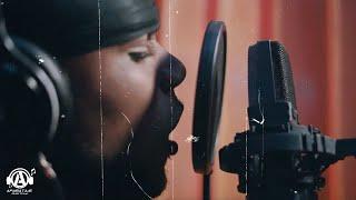 Musicologo The Libro - LA PEINETA (Video Oficial)