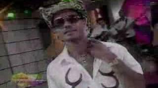 Raulin Rodriguez - Piel Sin Alma thumbnail