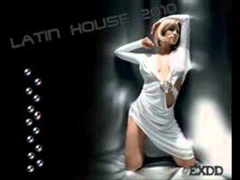 Lo mejor de la musica electro house 2010