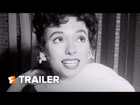 Rita Moreno: Just a Girl Who Decided to Go for It Trailer #1 (2021)   Movieclips Indie