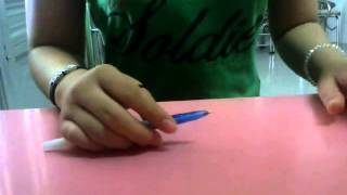 [Pentapping tutorial] Hướng dẫn nhịp và beat cơ bản