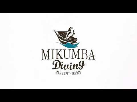 Budget Liveaboard in Komodo: Nusantara