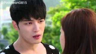 Kim jaejoong and dara park dating