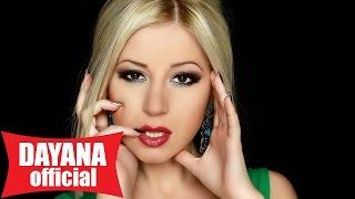 Dayana - Smyana na mestata / Даяна - Смяна на местата [Official HD Video]