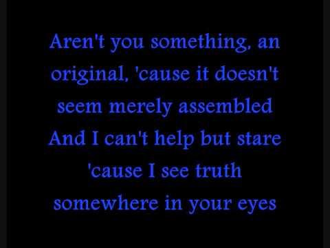 Baixar justin timberlake - mirror ♥ (lyrics)
