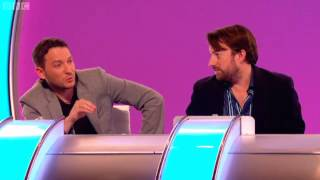 Would I Lie To You Series 07 Episode 06