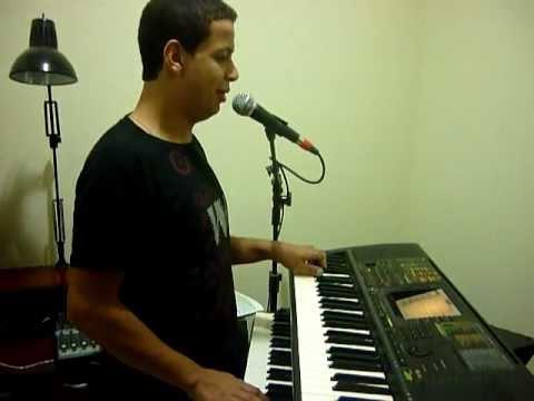 Baixar Josa dos teclados (imitando Luiz Gonzaga e Zezo dos teclados)