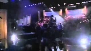 Guy - Teddy's Jam 2 (Arsenio Hall Show)