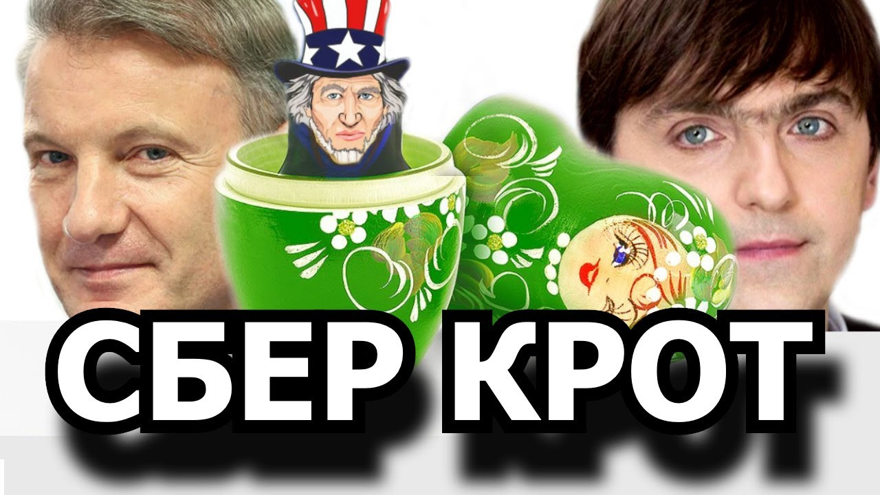 Сбер и Минпросвет вступили в следующую стадию демонтажа российского образования