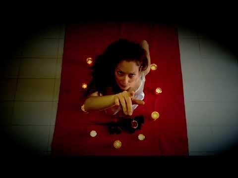 EMIAN PaganFolk - Penny Dreadful (Main Theme Cover) • EMIAN