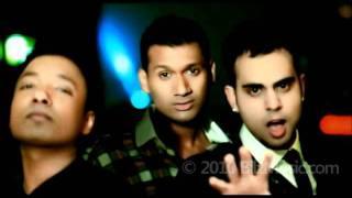 The Bilz & Kashif Mere Sapno Ki Raani Full Video Song HD!