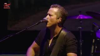 Jason Isbell  The 400 Unit ~ 2017 07 09 ~ Summerfest ~ Milwaukee, Wisconsin ~ Full Show