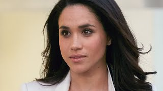 Meghan Markle Reacts To 'Bullying' Claims Ahead Of Opera Interview