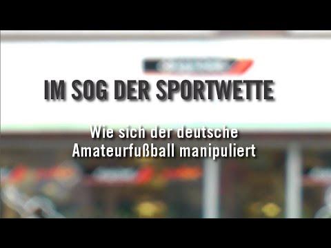 Trailer zur ELBKICK.TV-Reportage | ELBKICK.TV