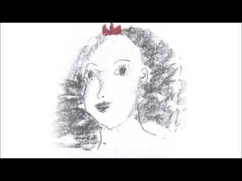 Jorja Smith - A Prince (Solo Version)