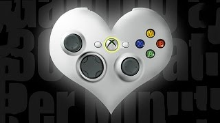 5 Ways to Restore Your Love of Video Games