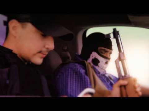 La Mafia Se Sienta En La Mesa (Video Oficial) - El Komander