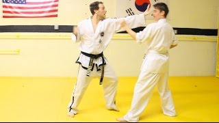 6 BEST TIMES TO ATTACK (sparring 2)