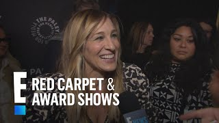 "Is There Still a Chance For ""Sex and the City 3"" Movie? 
