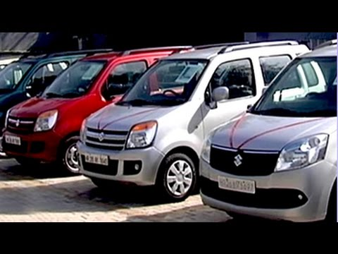 CNB Bazaar Buzz: Guide to buying a pre-owned vehicle
