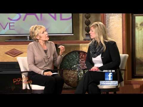 Premier Employer - American Income Life Insurance