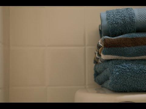 Bathroom Resurfacing Arlington VA | Custom Tub and Tile Resurfacing