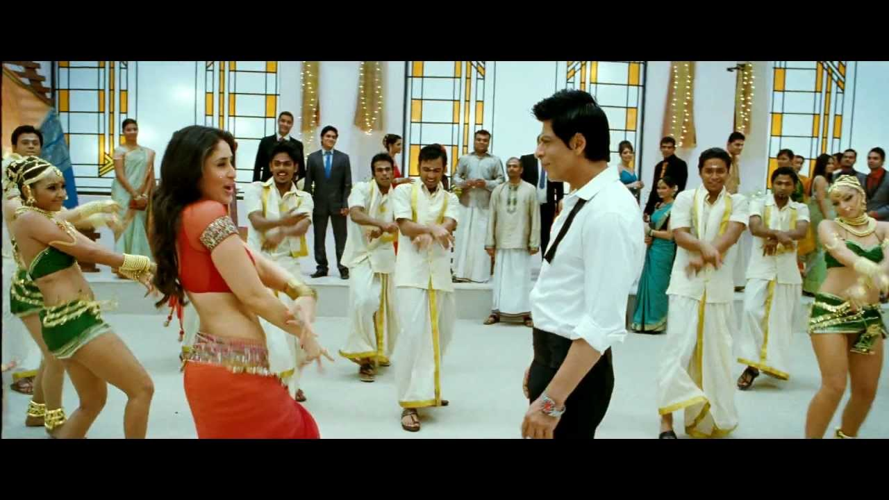 chammak challo remix song download