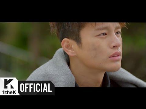 [MV] Kim So Hee(김소희) _ Navigation(내비게이션) (SHOPAHOLIC LOUIS(쇼핑왕 루이) OST)