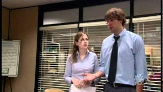 Best Of Dwight Schrute