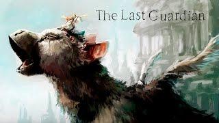 THE LAST GUARDIAN - Pelicula Completa Español HD 1080p | El Ultimo Guardian